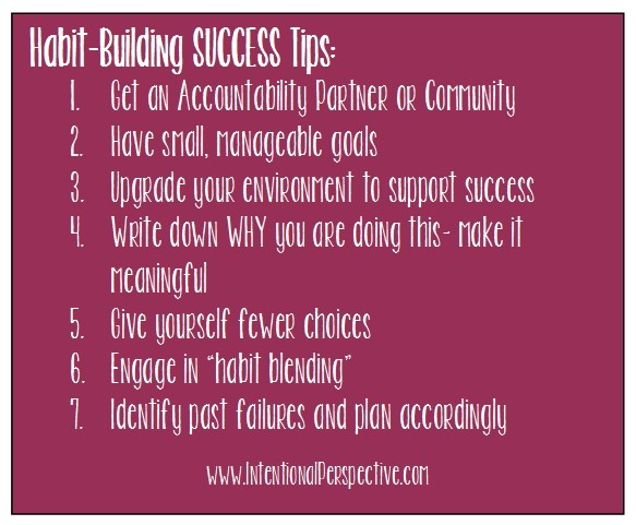 habit-building-success-tips